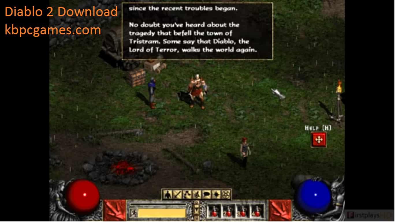 Diablo 2 download for mac full game free casino marketing basics